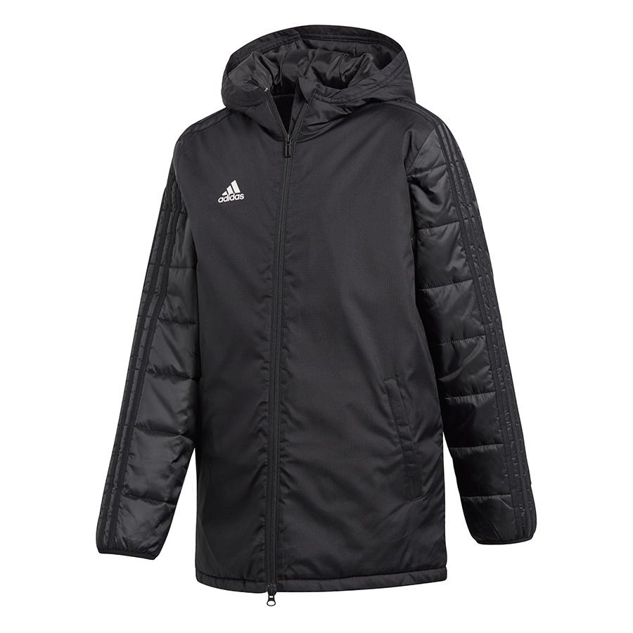 Kurtka zimowa adidas Winter Jacket BQ6598