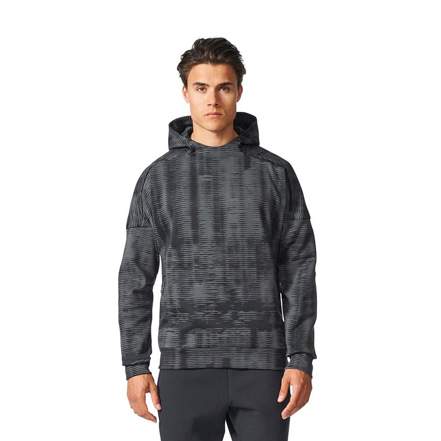 Bluza adidas ZNE Pulse BQ7040