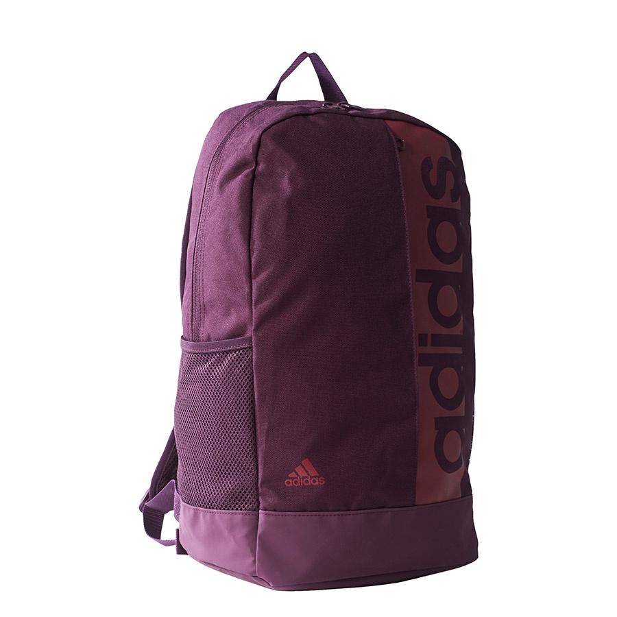Plecak adidas Lin Per BP BR5093