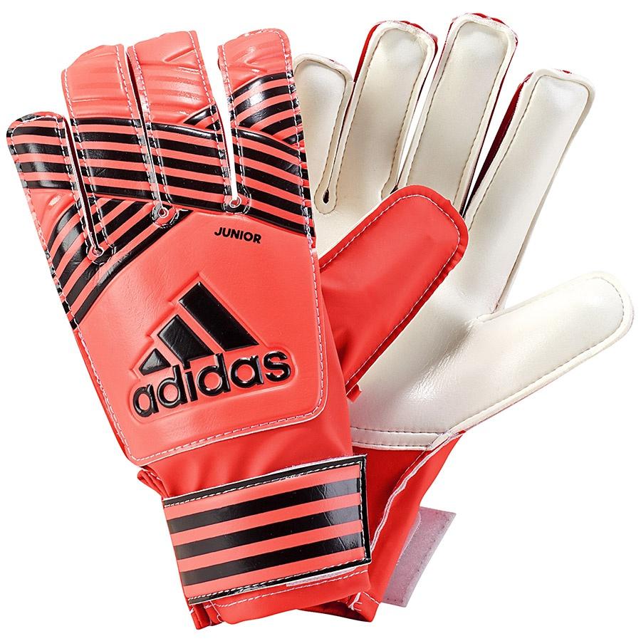 Rękawice adidas ACE Junior BS1514