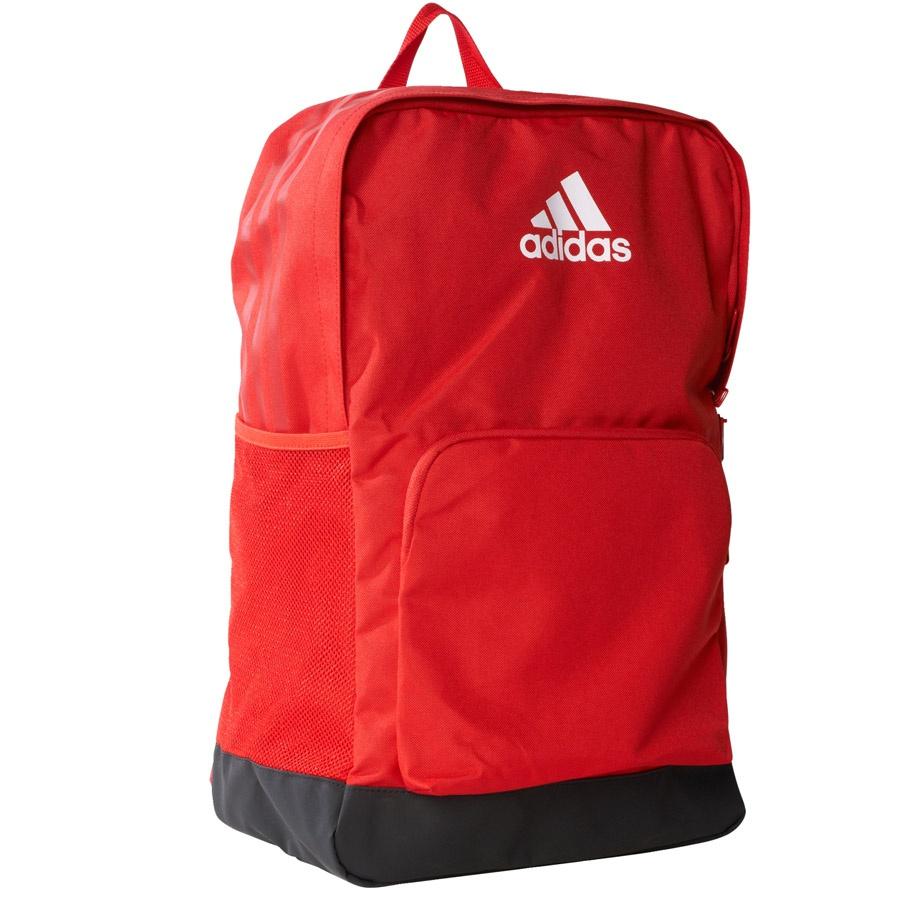 Plecak adidas Tiro  BS4761