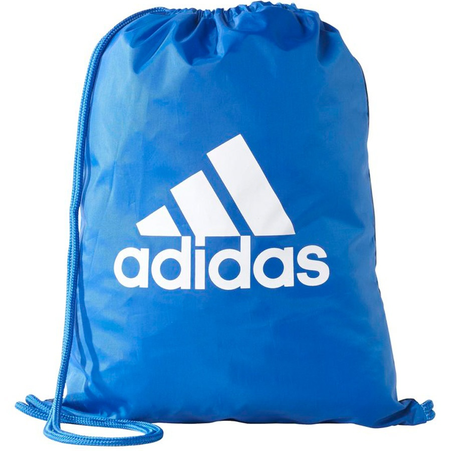 Plecak Worek adidas Tiro GB BS4763