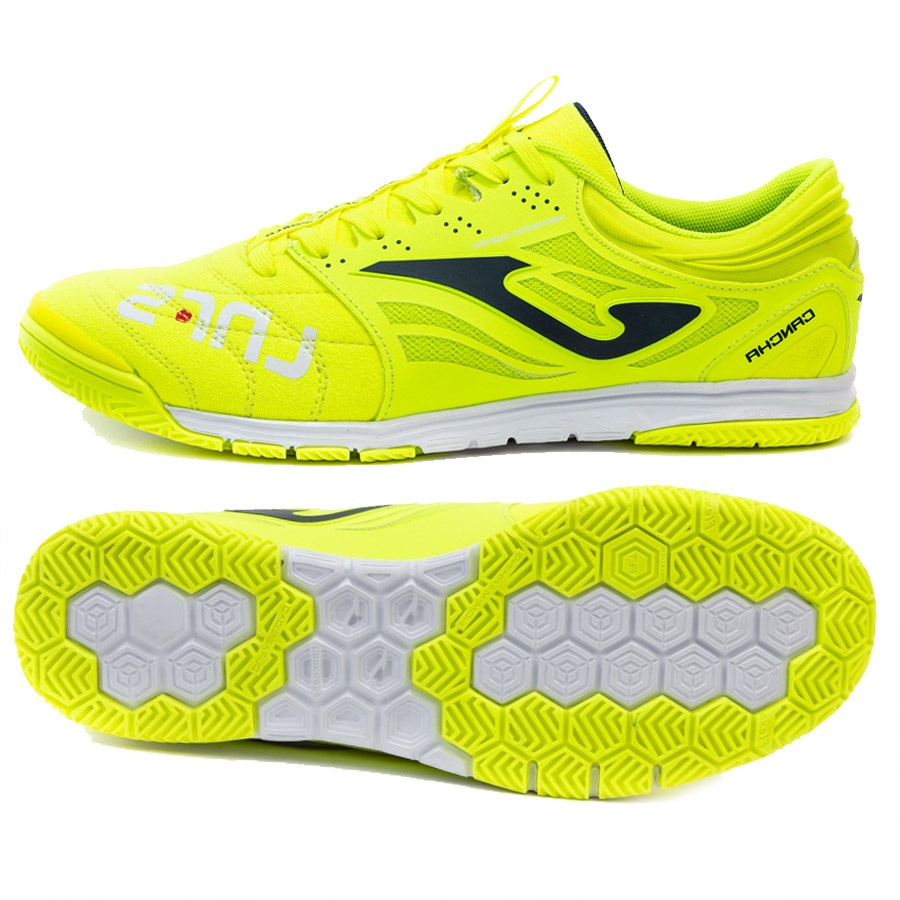 Buty Joma Cancha LNFS IN CANS.LIGA.IN