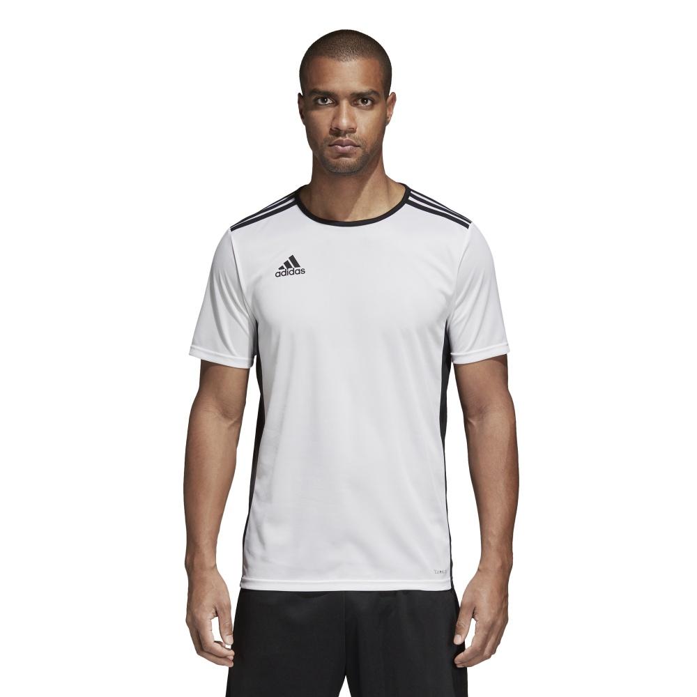 Koszulka adidas Entrada 18 JSY CD8438