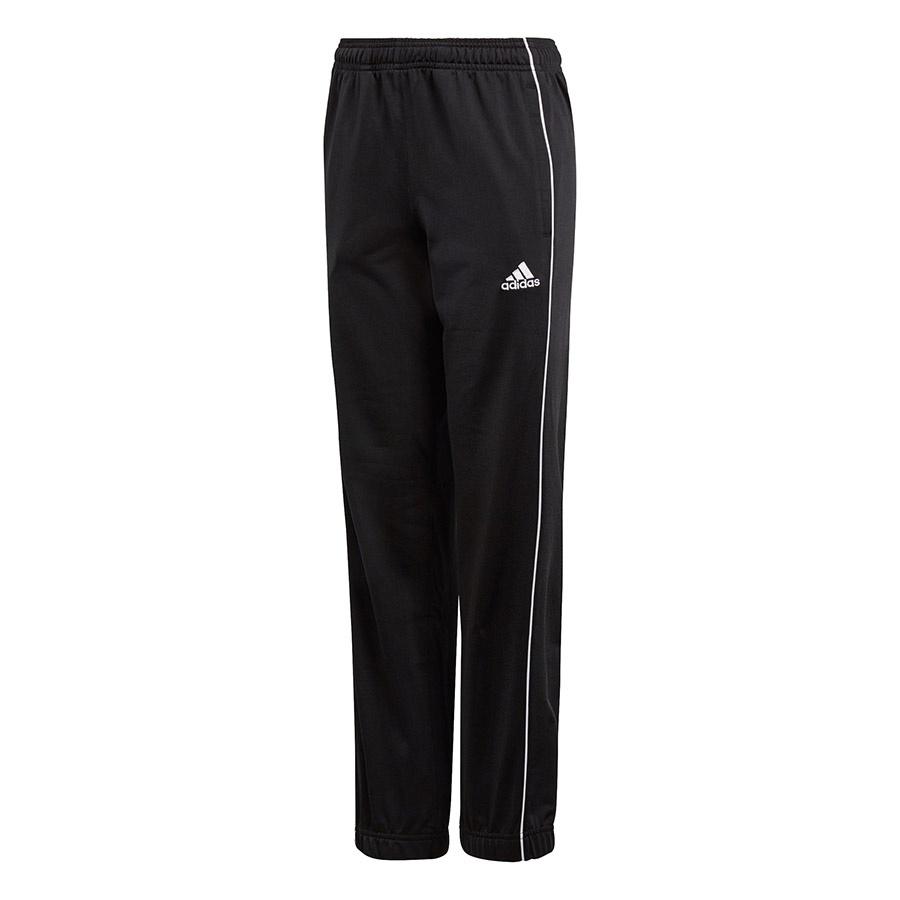 Spodnie adidas Core 18 PES PNTY CE9049