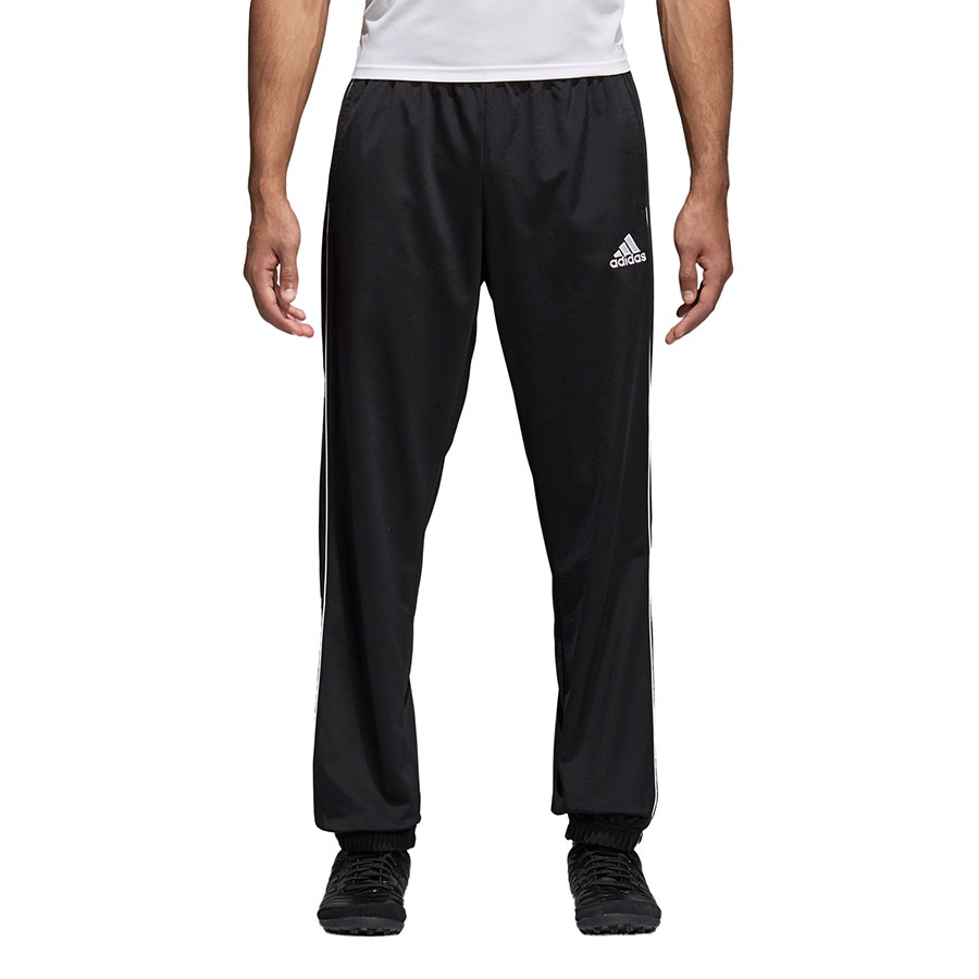 Spodnie adidas CORE 18 PES PNT CE9050