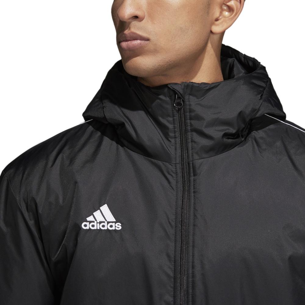 Adidas, Kurtka męska, Core 18 STD JKT CE9057, rozmiar M