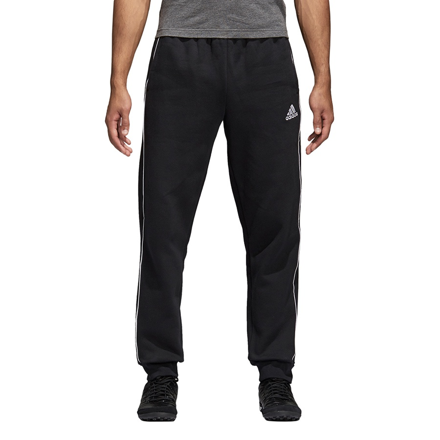 Spodnie adidas CORE 18 SW PNT CE9074