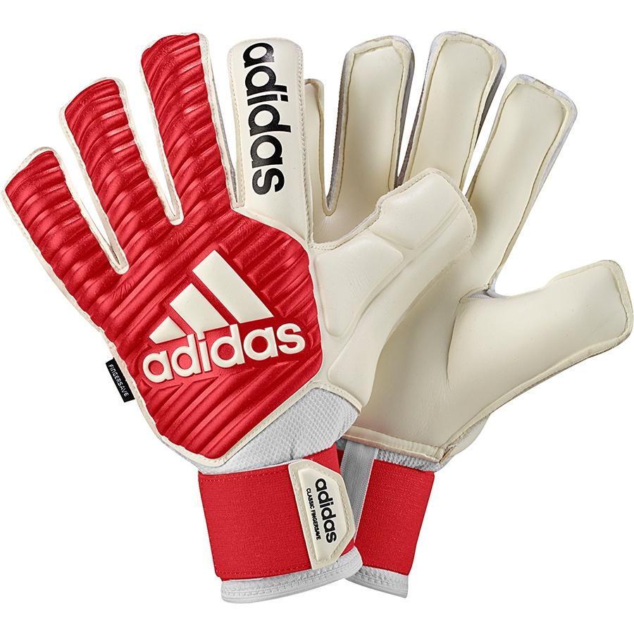 Rękawice adidas Classic FS CF0093
