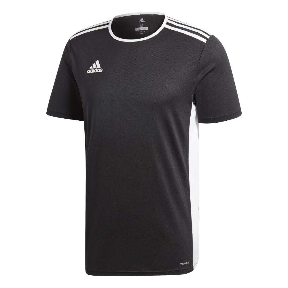 Koszulka adidas Entrada 18 JSY CF1035
