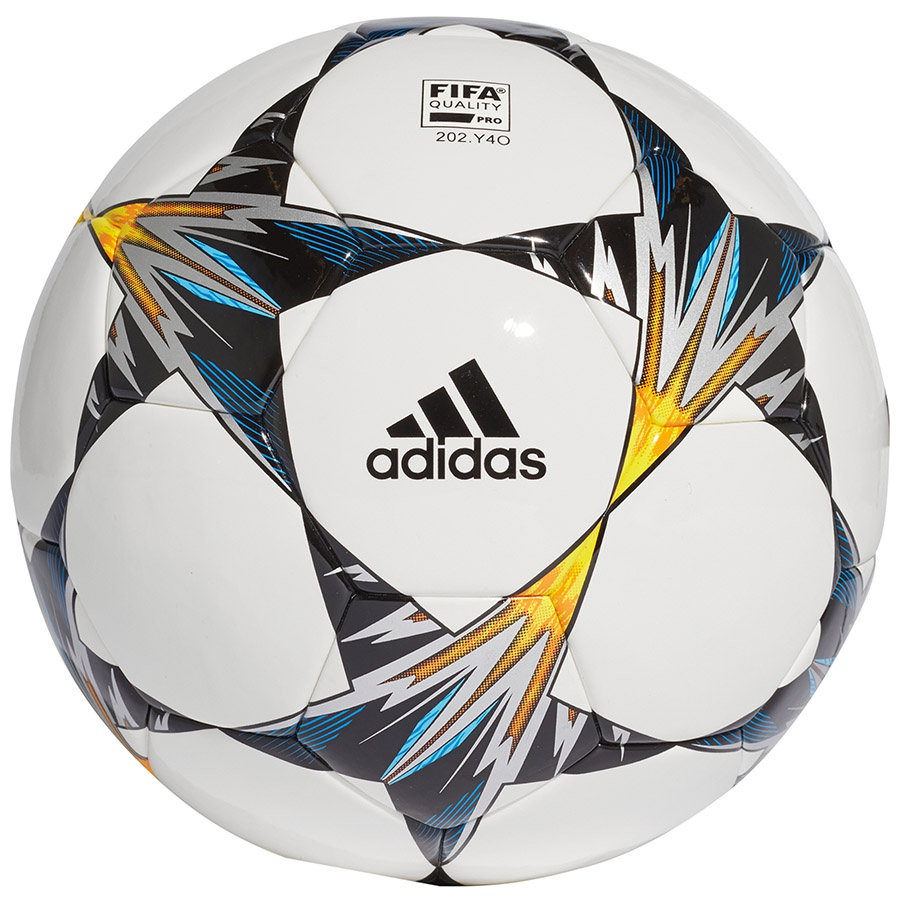 Piłka adidas FinaleKiev Competition CF1205