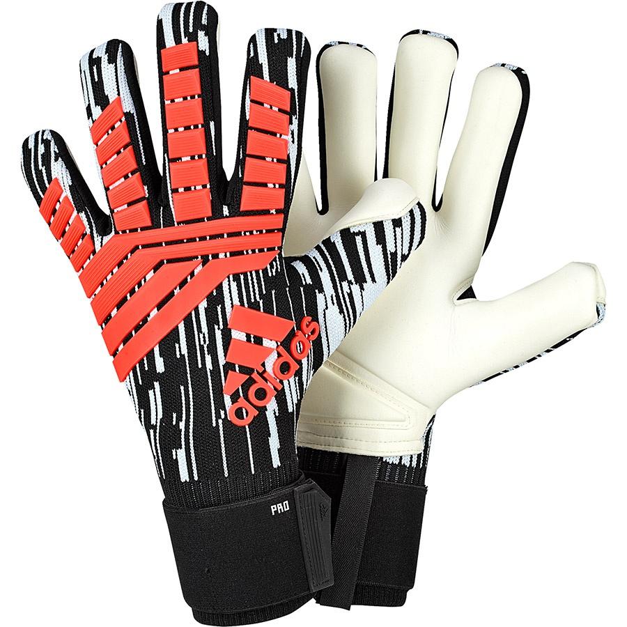 Rękawice adidas PRE PRO MN CF1324