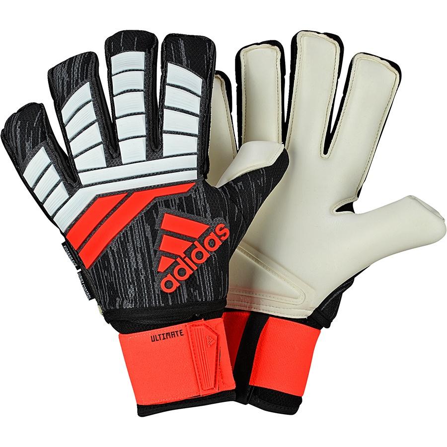 Rękawice adidas PRE Ultimate CF1334