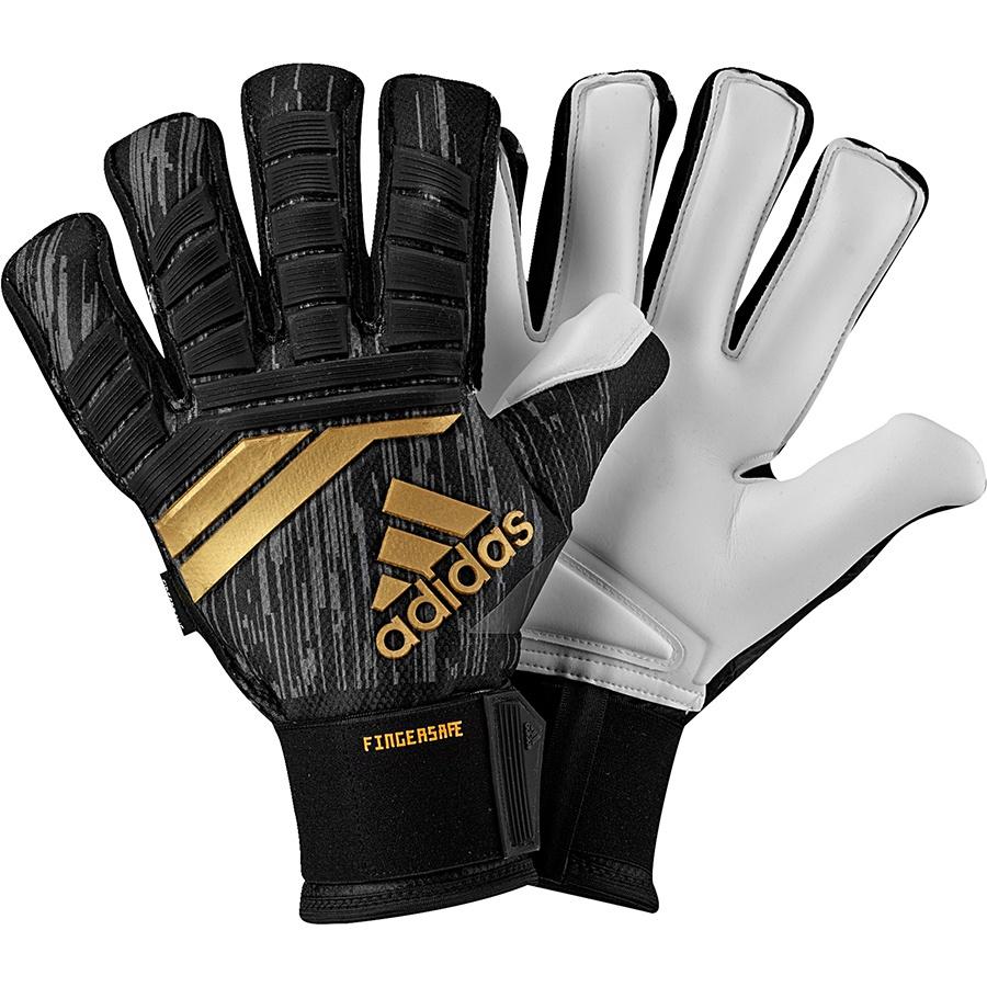 Rękawice adidas PRE PRO FS CF1335