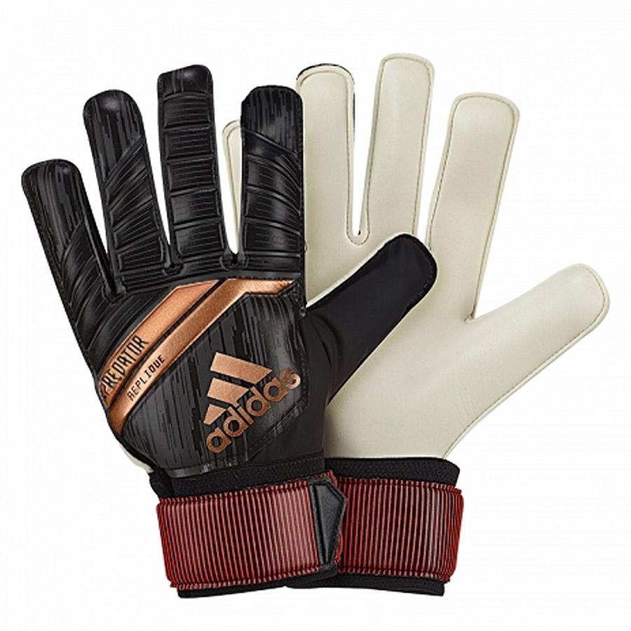 Rękawice adidas PRE Rreplique CF1363