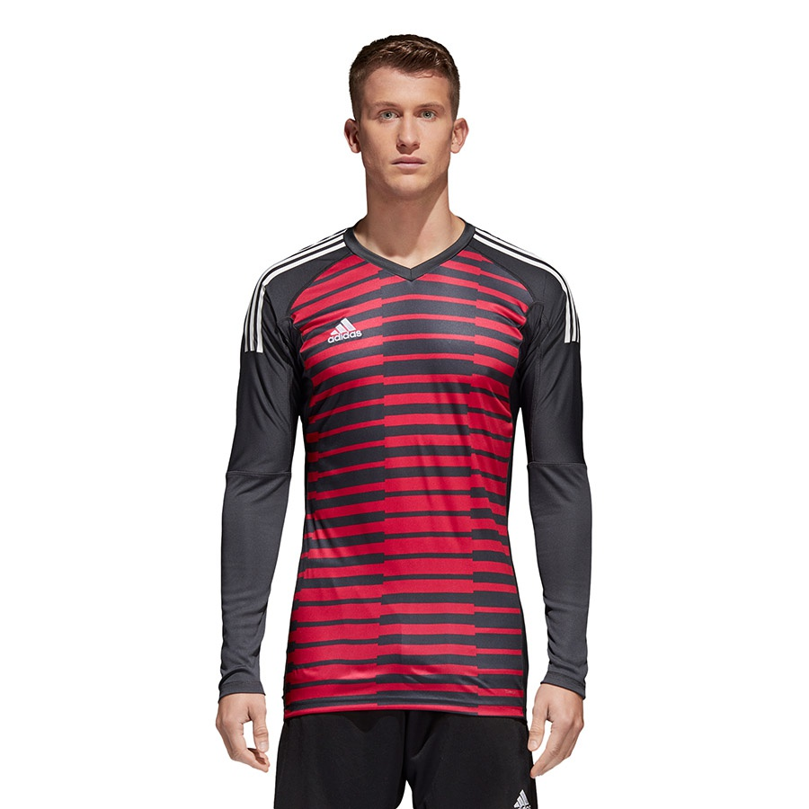 Bluza adidas Adipro 18 GK CF6173