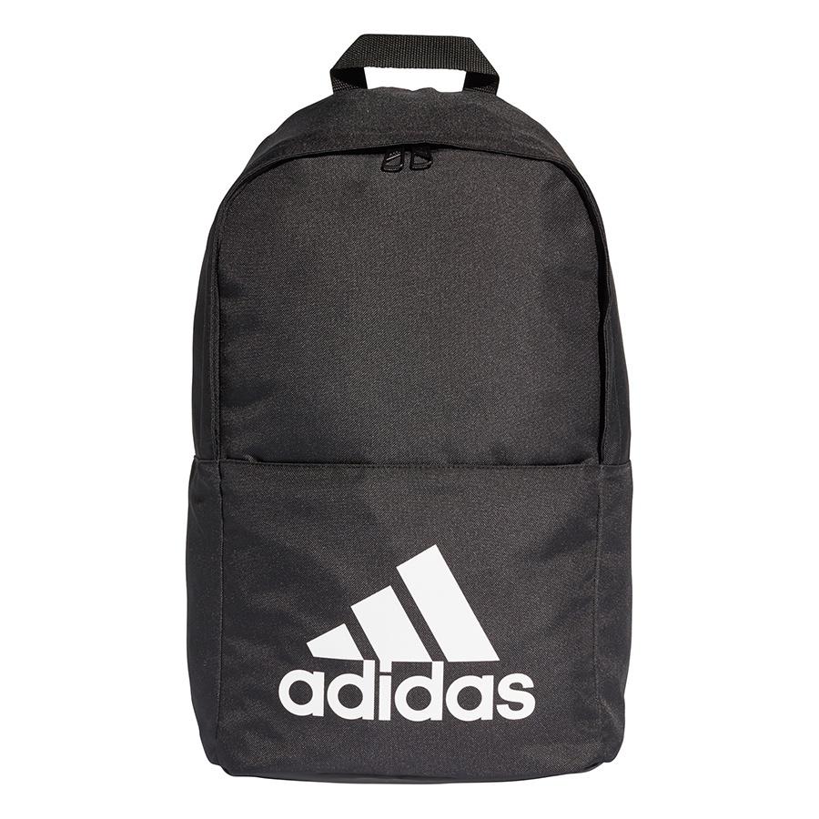 Plecak adidas Classic BP CF9008