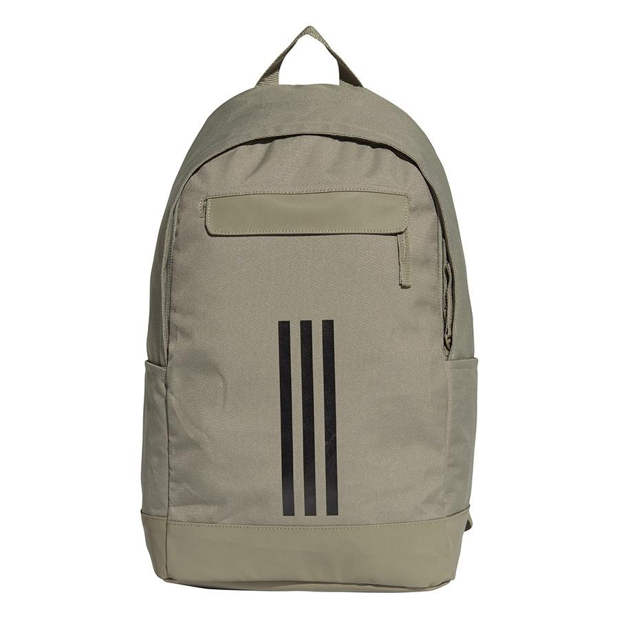 Plecak adidas Classic BP CG0505