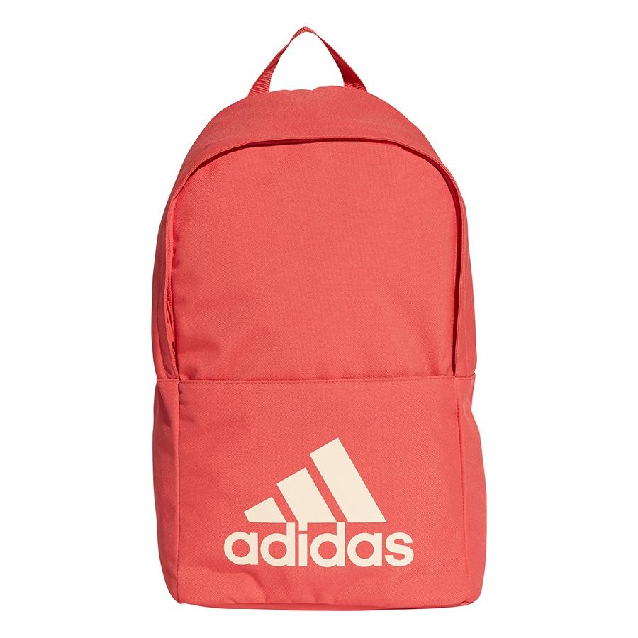 Plecak adidas Classic BP CG0518