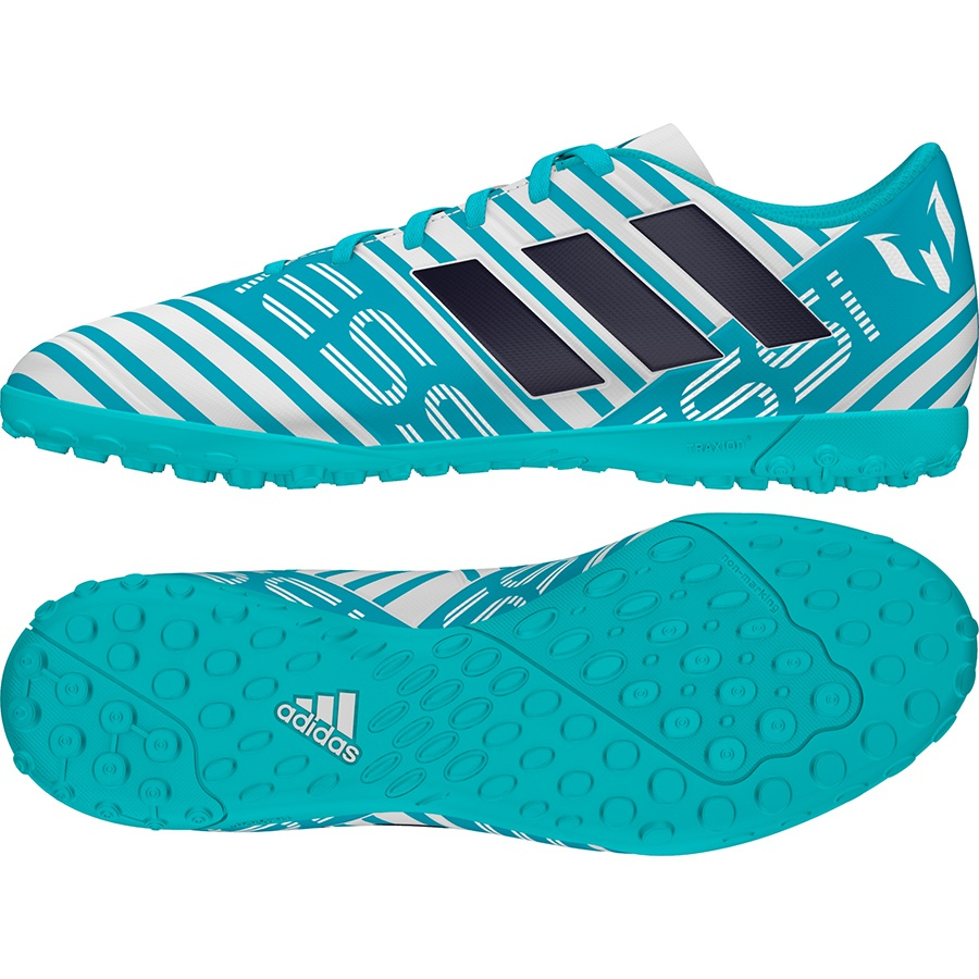 Buty adidas Nemeziz Messi 17.4 TF CG2974