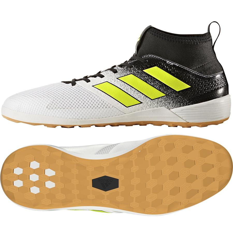 Buty adidas Ace Tango 17.3 IN CG3707