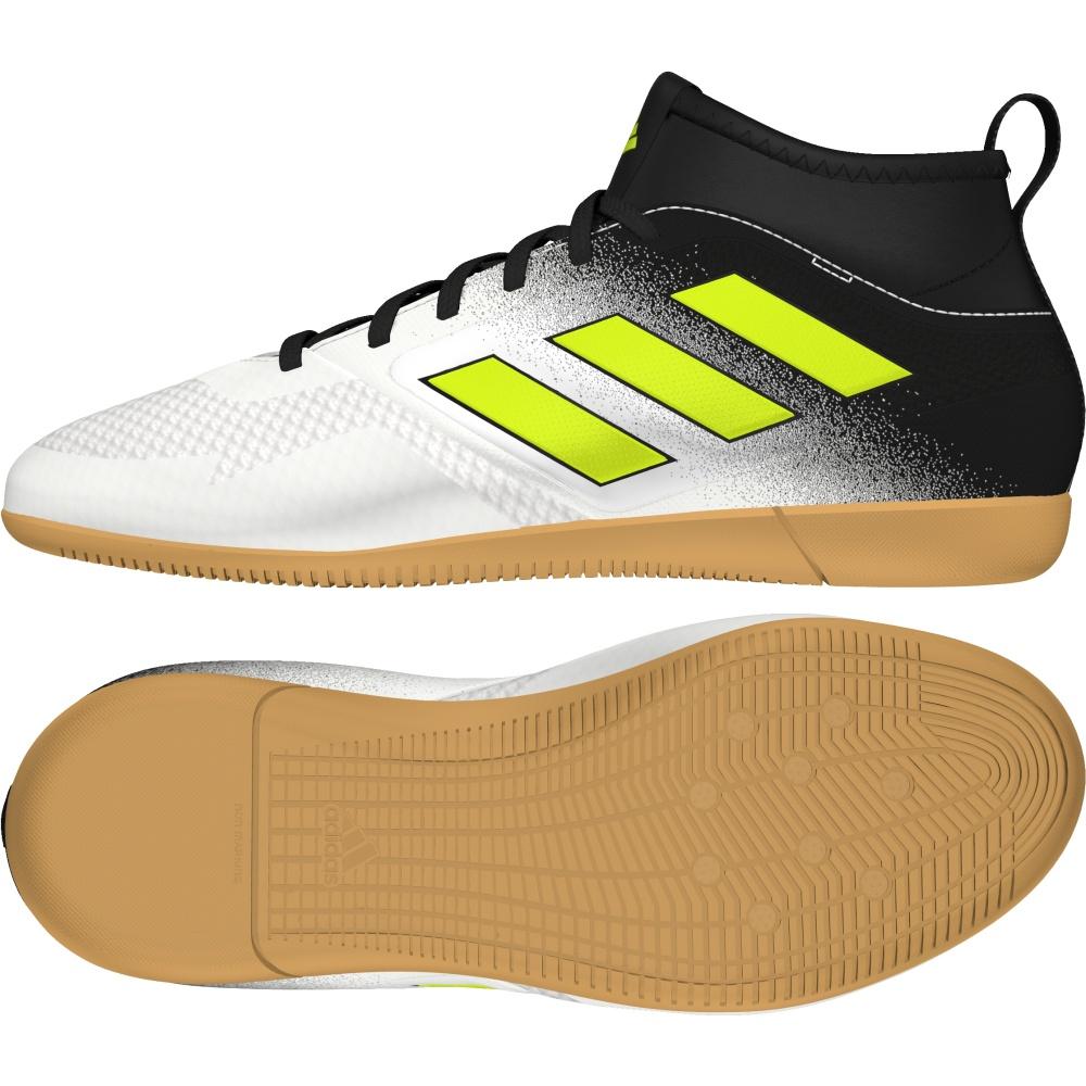 adidas ACE TANGO 17.3 IN J   sportisimo.pl