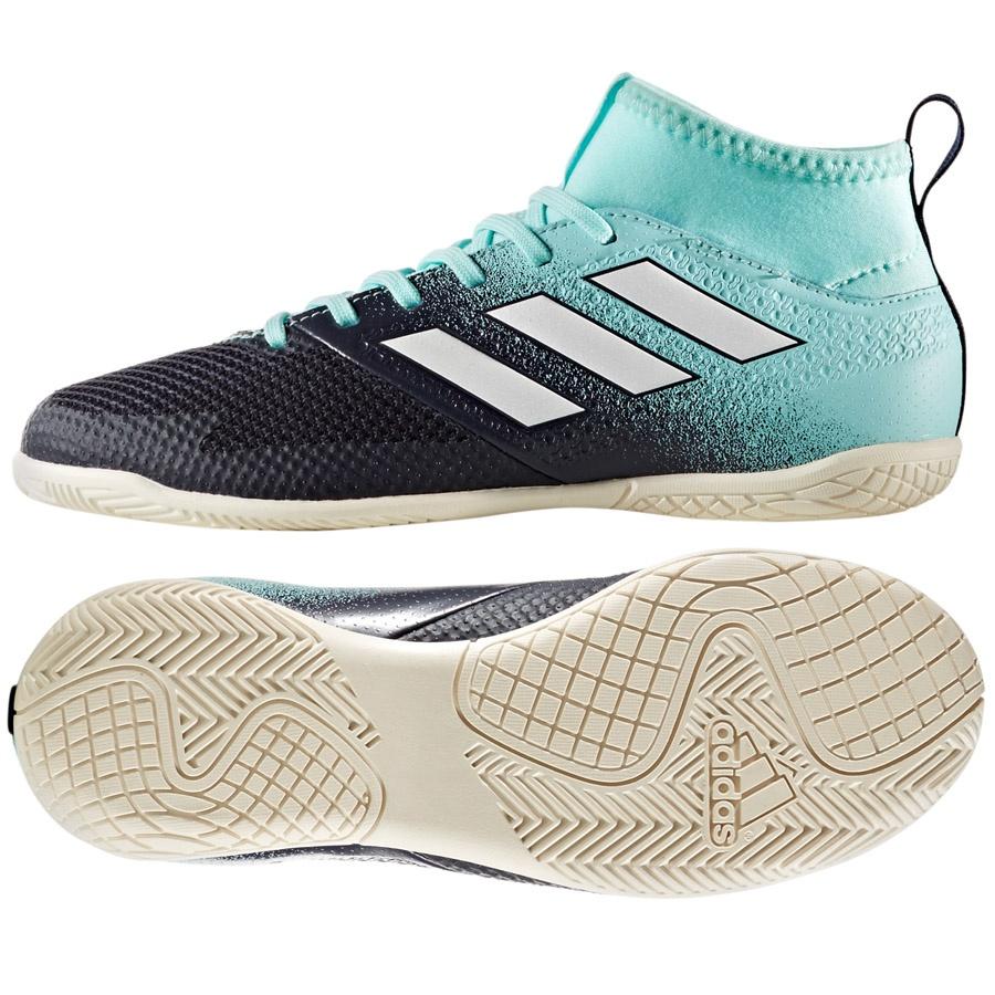 Buty adidas ACE Tango 17.3 IN J CG3713