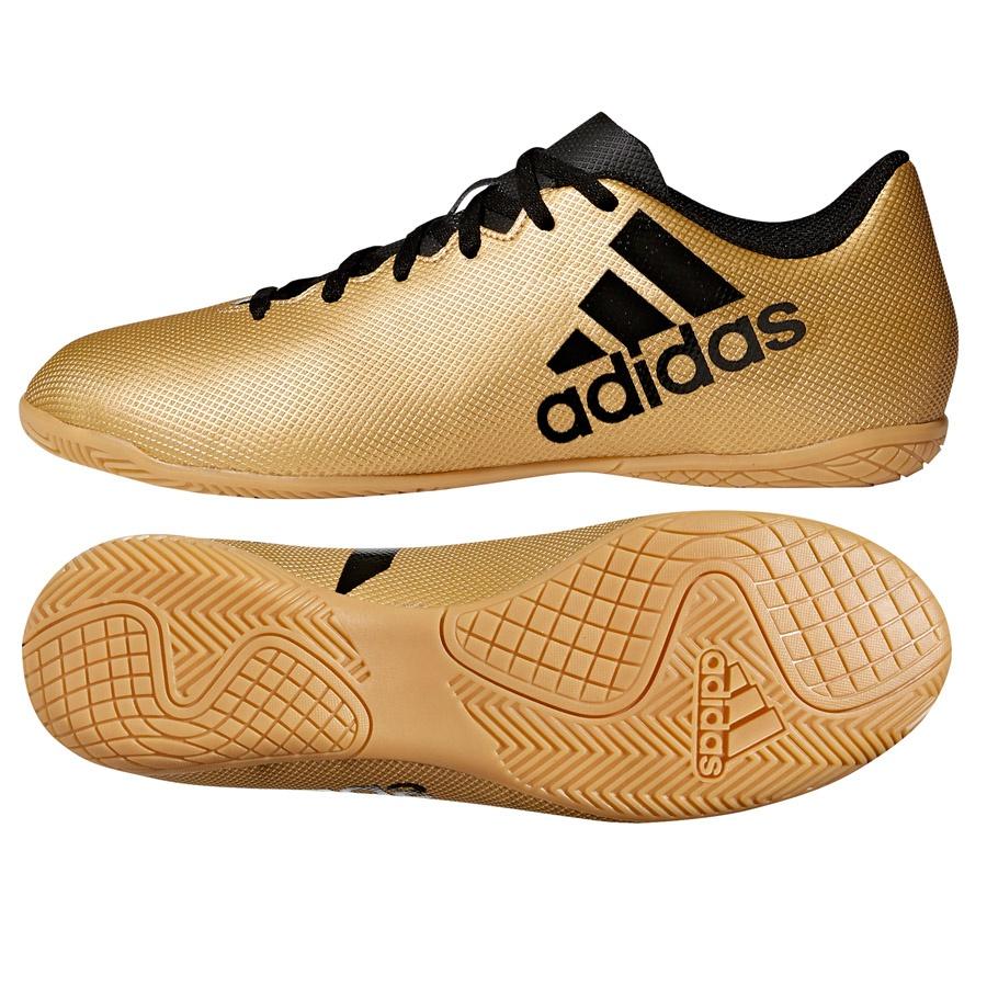 Buty adidas X Tango 17.4 IN CP9149