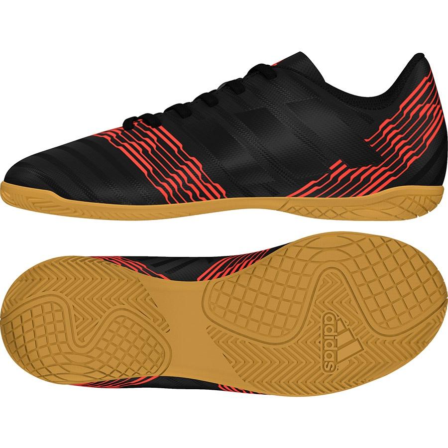 Buty adidas Nemeziz Tango 17.4 IN J CP9221