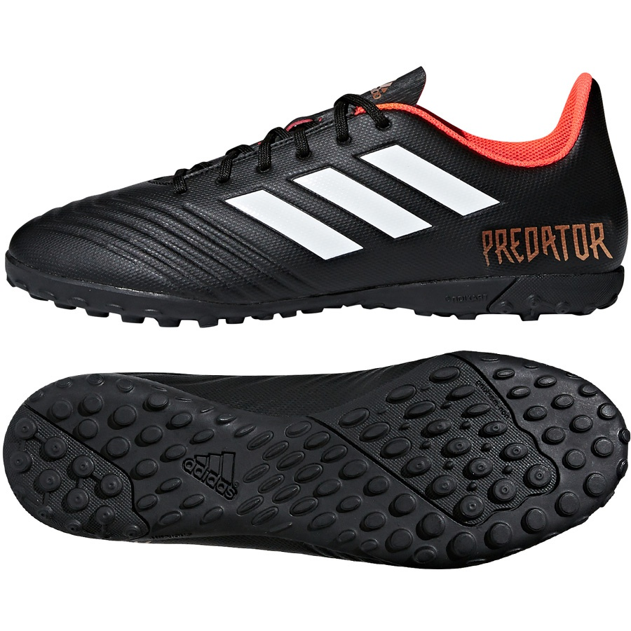 Buty adidas Predator Tango 18.4 TF CP9272