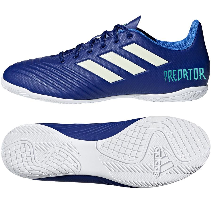 Buty adidas Predator Tango 18.4 IN CP9277