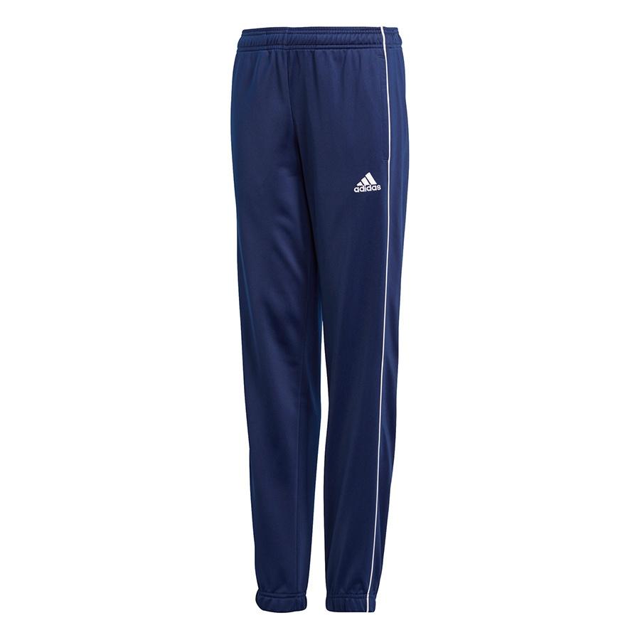 Spodnie adidas CORE 18 PES PNT CV3586