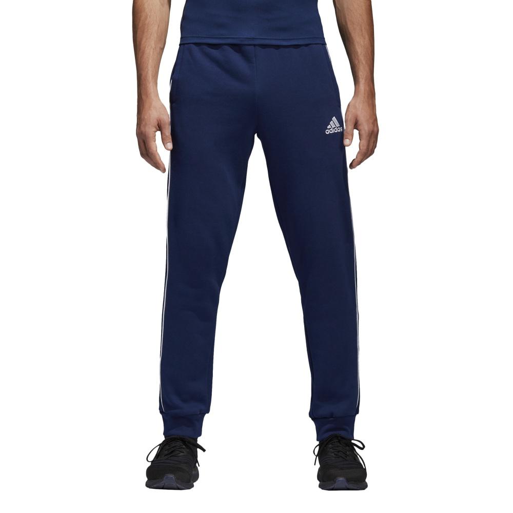 Spodnie adidas CORE 18 SW PNT CV3753