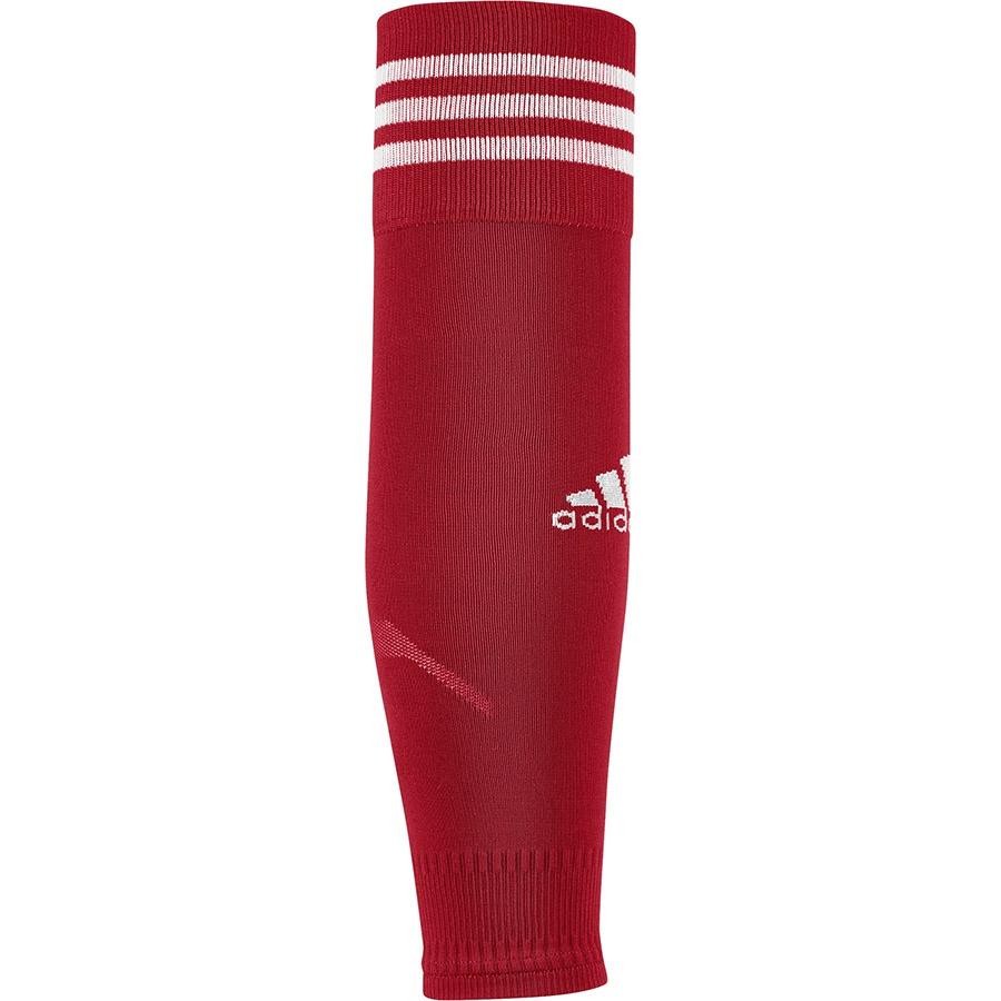 Getry adidas Team Sleeve18 CV7523