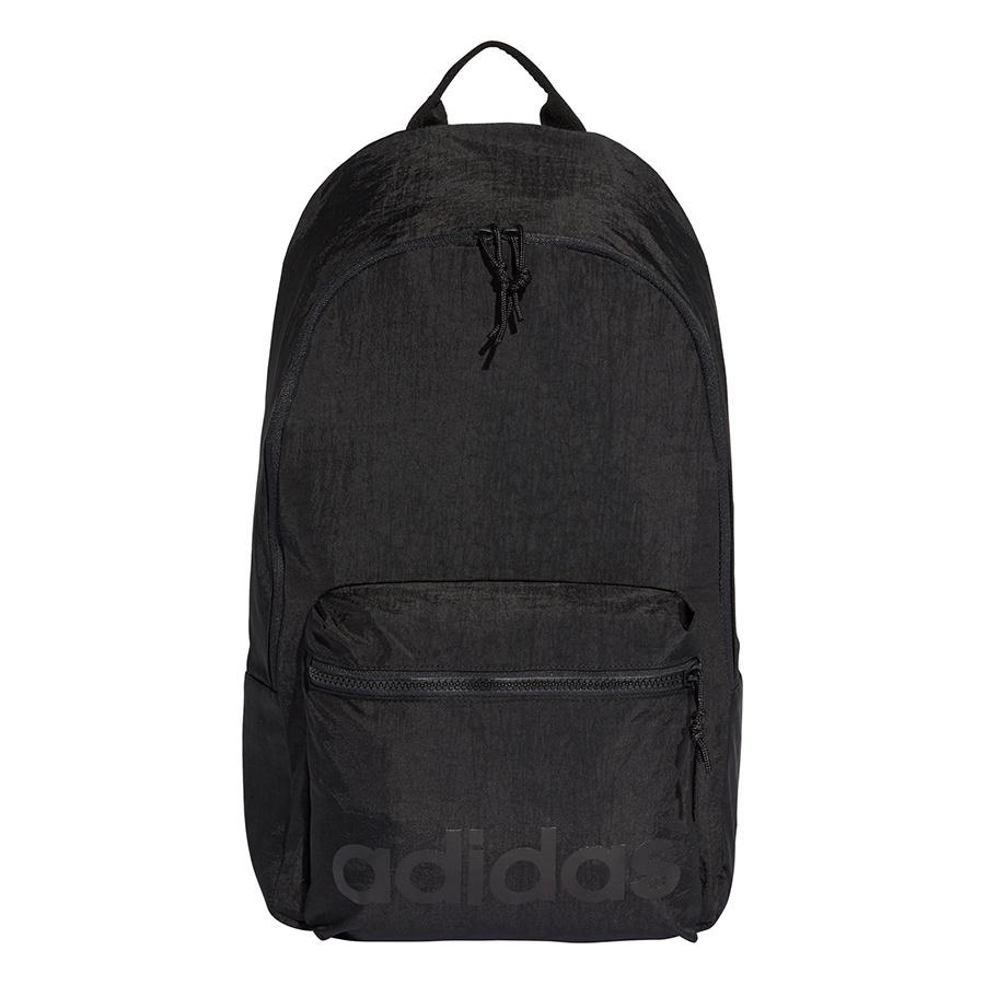 Plecak adidas Originals Backpack Daily CW1700