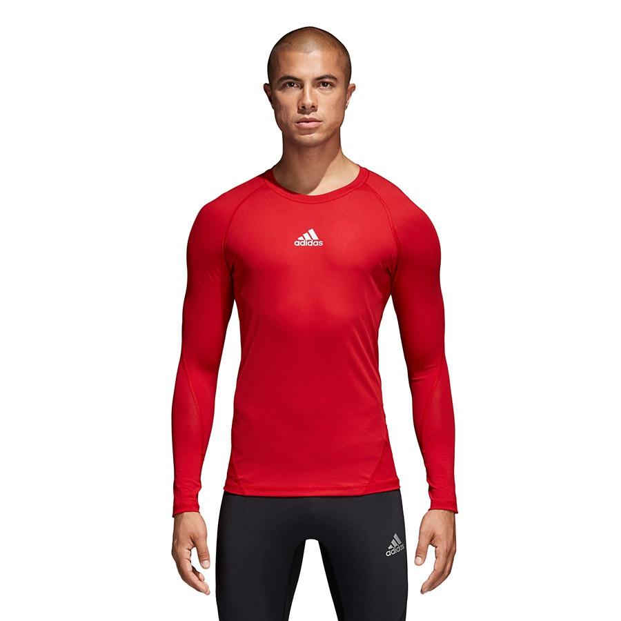 Koszulka adidas ASK SPRT LST CW9490