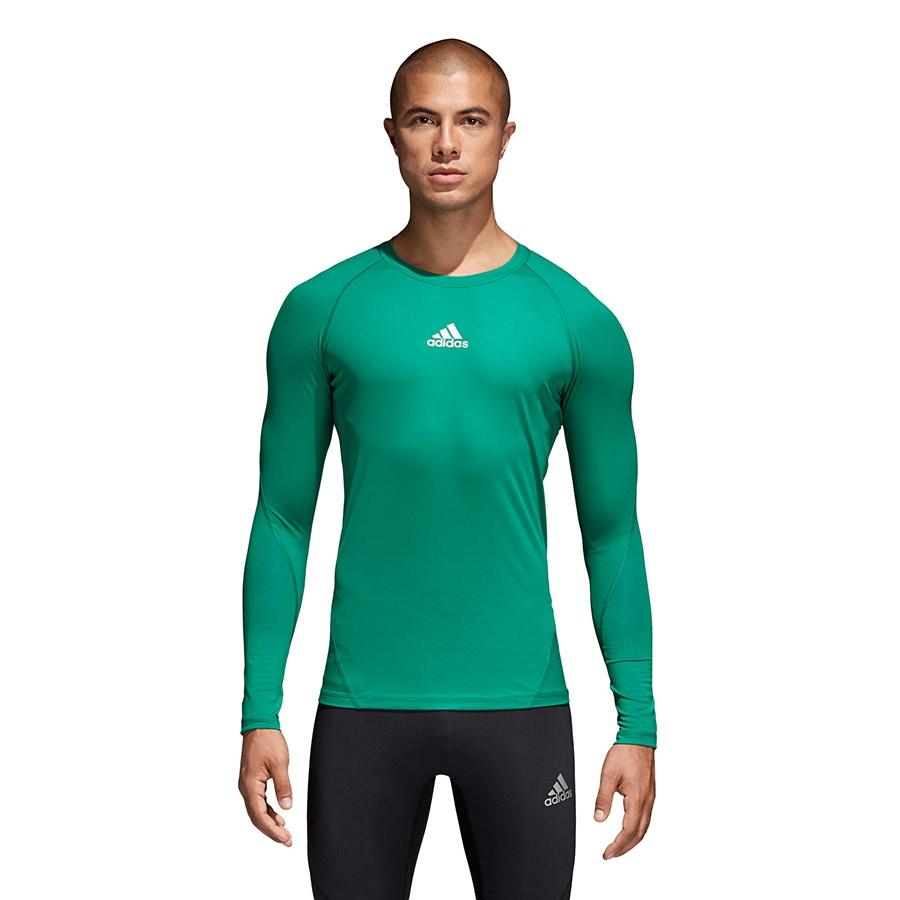 Koszulka adidas ASK SPRT LST CW9504