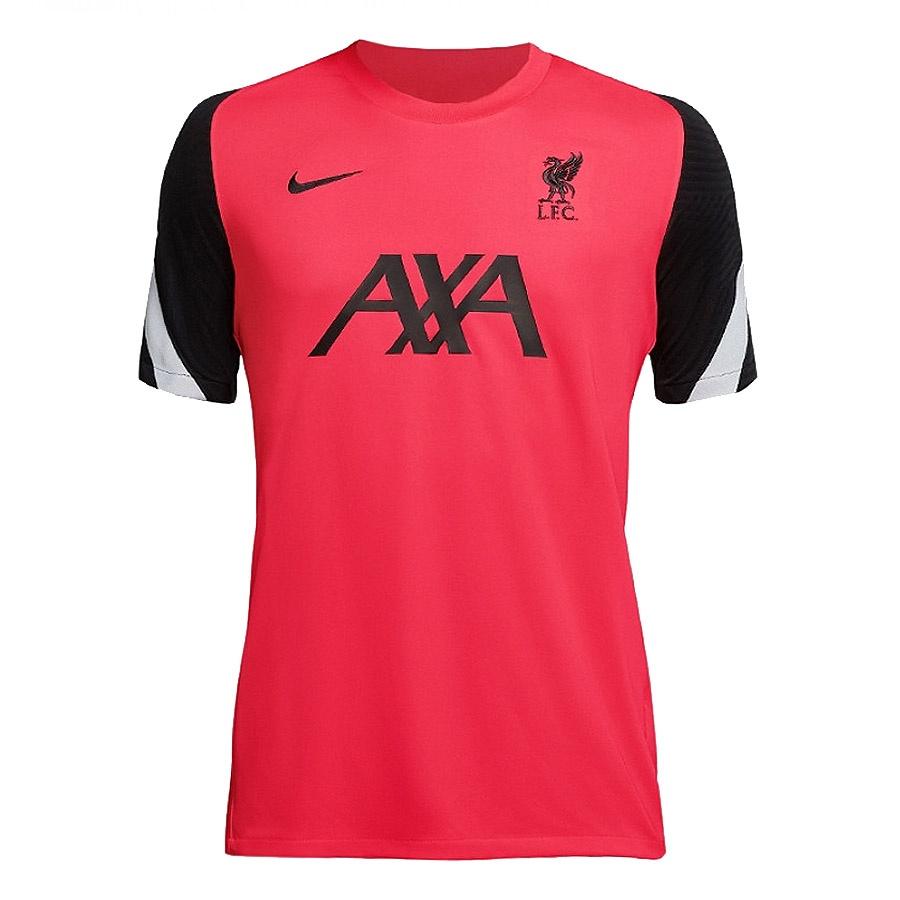 Koszulka Nike Liverpool FC Strike CZ3305 644