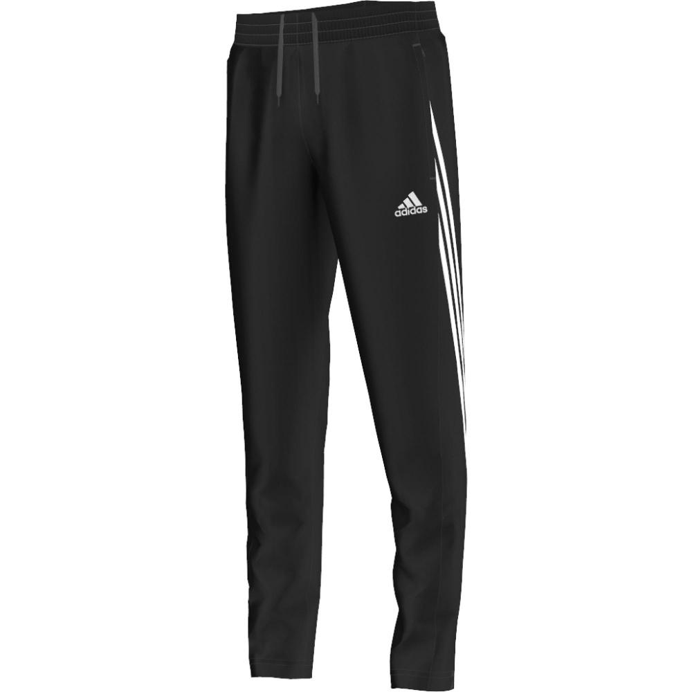 Spodnie adidas Sereno 14 TRG Jr D82941