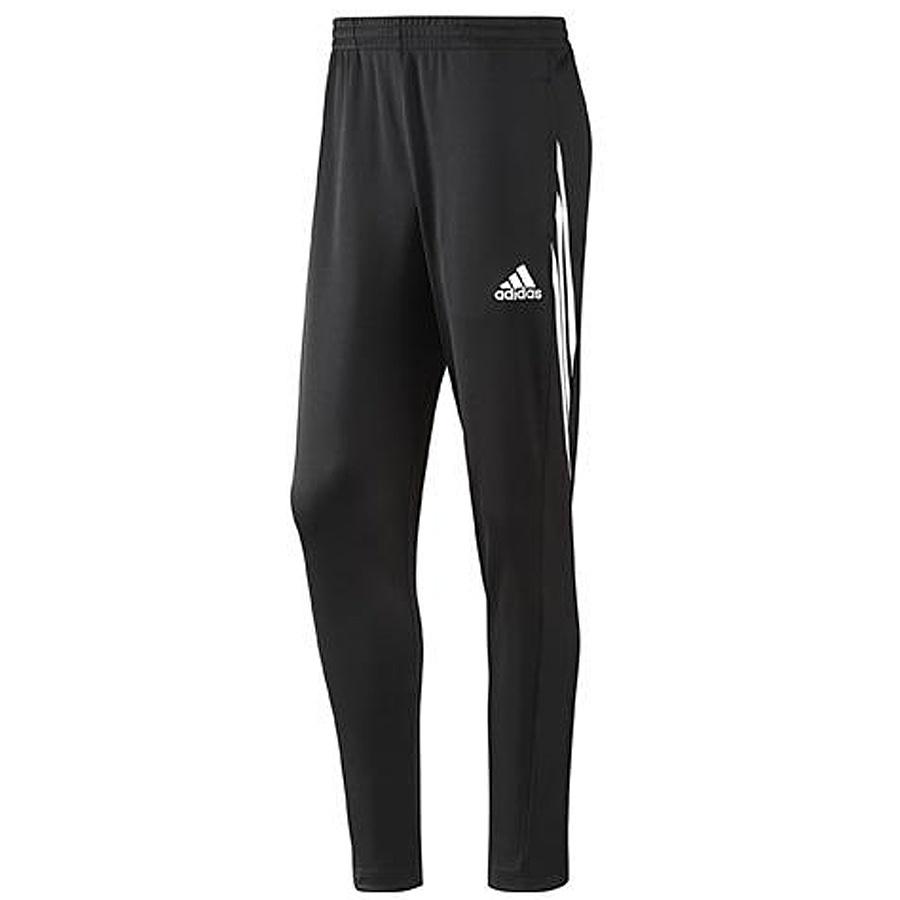 Spodnie adidas Sereno 14 TRG D82942
