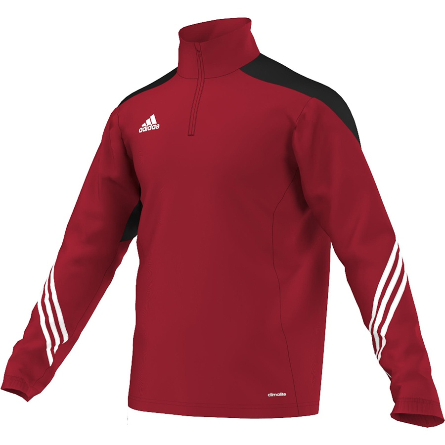 Bluza adidas Sereno 14 D82946