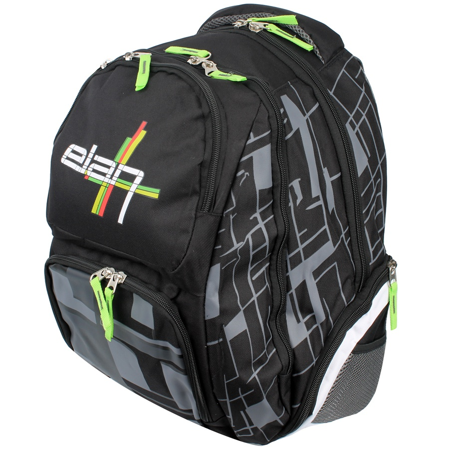 Plecak Elan Race SLX