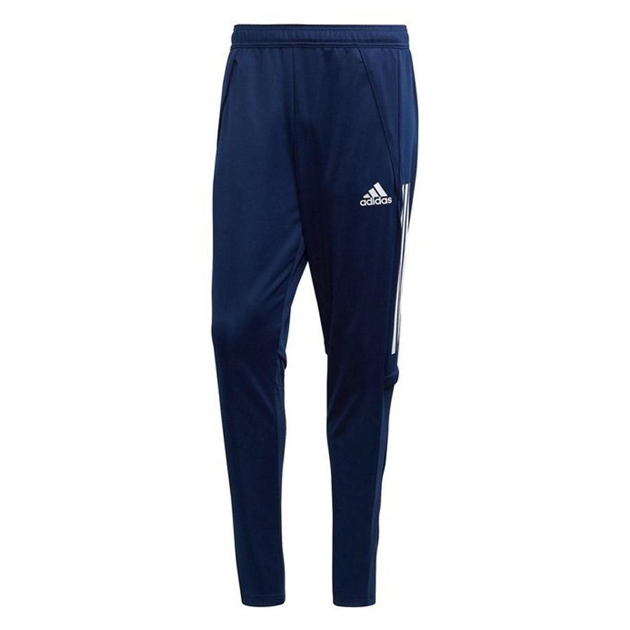 Spodnie Condivo 20 TR Panty ED9209