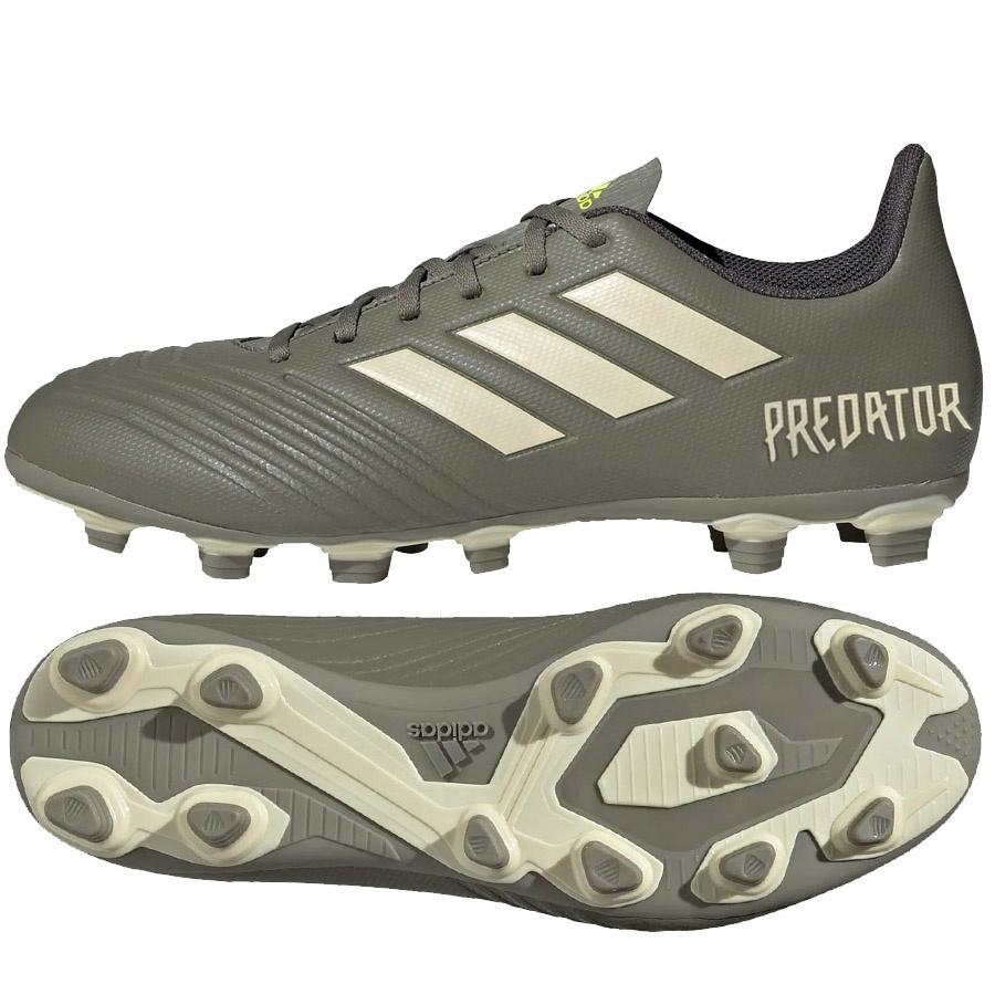 Buty adidas Predator 19.4 FxG EF8211