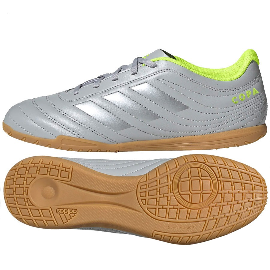 Buty adidas Copa 20.4 IN EF8351