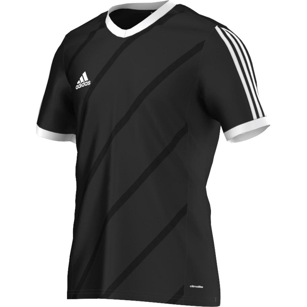 Koszulka adidas Tabela 14 F50269