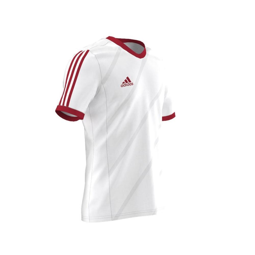 Koszulka Adidas Tabela 14 F50273 • futbolsport.pl
