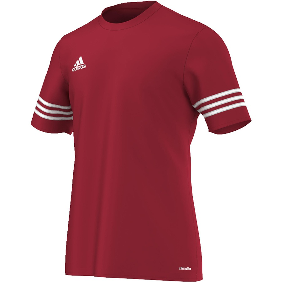 Koszulka adidas Entrada 14 F50485