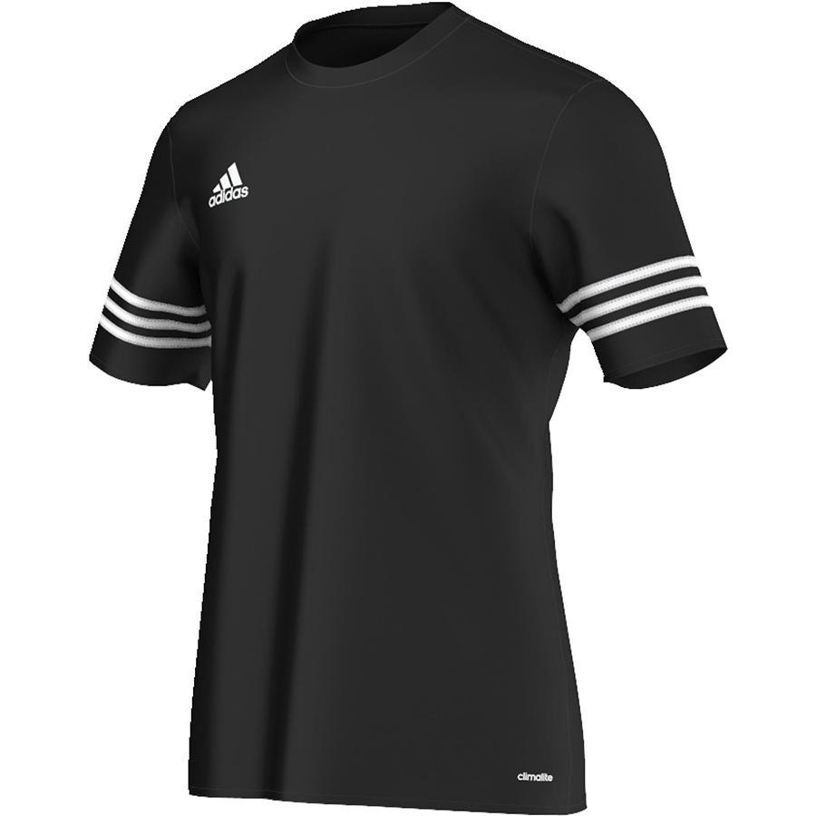 Koszulka adidas Entrada 14 F50486
