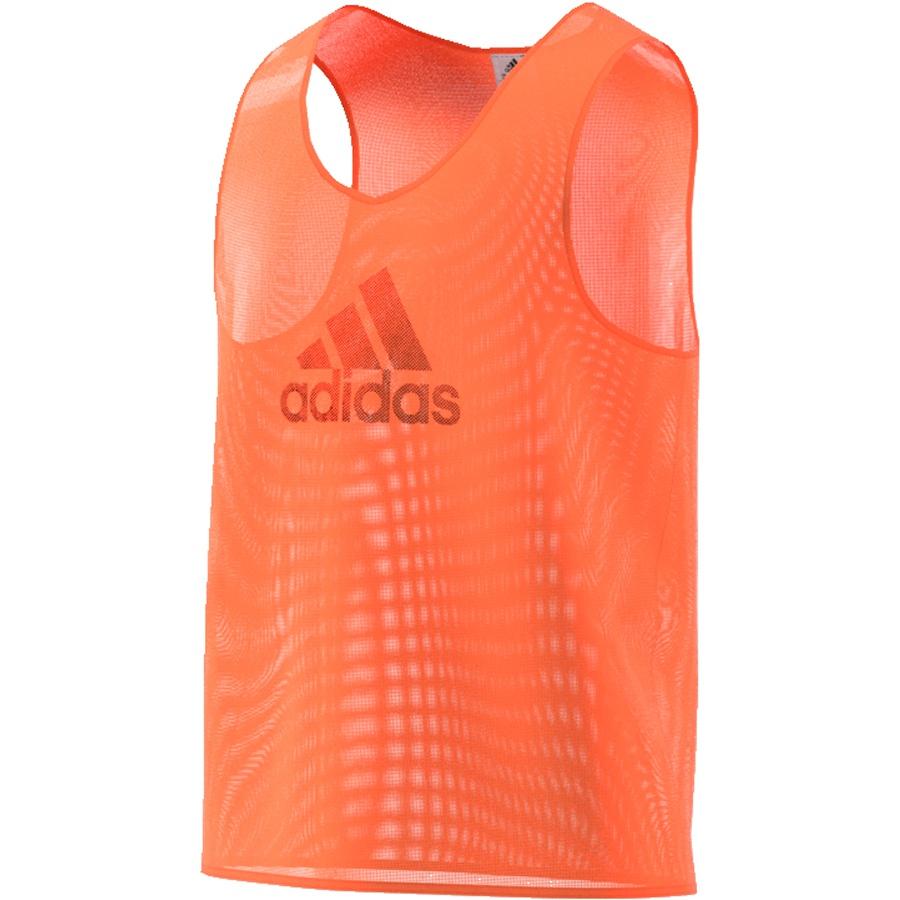 Znacznik piłkarski adidas bib F82133